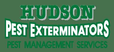 Hudson Pest Exterminator